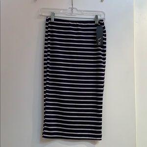 Brand New BCX Skirt